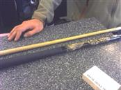 VIKING Pool Cue POOL CUE F103